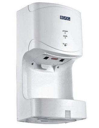 Высокоскоростная сушилка для рук BXG-JET-5700