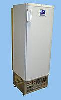 Камеры нормального  твердения и  влажного хранения образцов бетона и раствора КНТ-60, фото 1