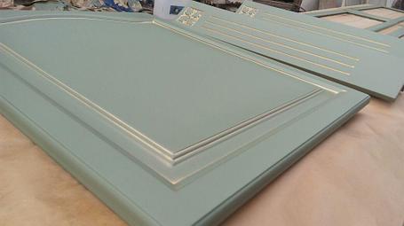 Реставрация мебели из дерева, фото 2