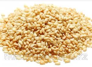 Кунжутные семена Индия
