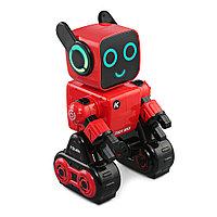 Интерактивный робот Smart Robot