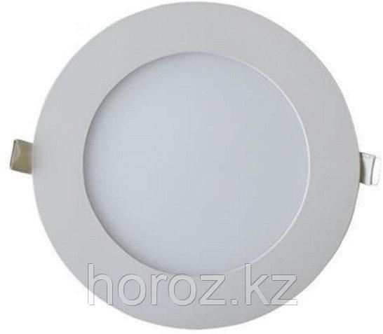 Светодиодная панель 15W