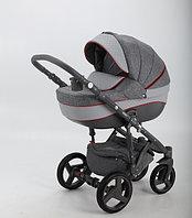 Детская коляска Adamex Encore 2в1 (X1), фото 1