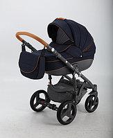 Детская коляска Adamex Encore 2в1 (X3), фото 1