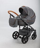 Детская коляска Adamex Encore 2в1 (X5), фото 1