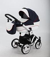 Детская коляска Adamex Encore 3в1 (X8), фото 1