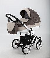Детская коляска Adamex Encore 3в1 (X22), фото 1