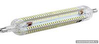 Лампа LED R7S, фото 1