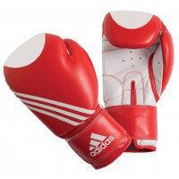 Перчатки Adidas. Everlast