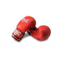 Детские боксерские перчатки 2-6oz