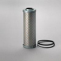 Гидравлический фильтр картриджный P 173238 HITACHI 4207841