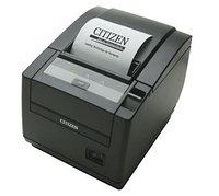 POS принтер Citizen CT-S601II