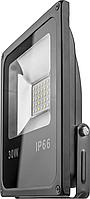 Прожектор 30Вт IP65 6000К ОНЛАЙТ