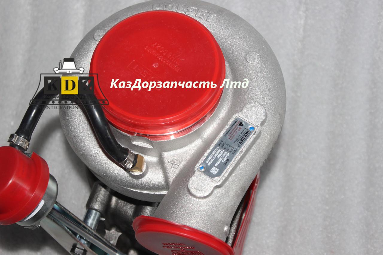 Турбина двигателя Weichai 61561110227F/61560113227 для двигателя(турбокомпрессор)