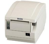 POS принтер Citizen CT-S651II