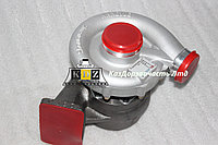 Турбина (турбокомпрессор)двигателя Weichai 61561110223А/61560113223
