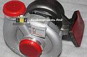 Турбина (турбокомпрессор)двигателя Weichai 61561110223А/61560113223, фото 4