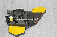 Масляный насос двигателя Weichai VG1500070021