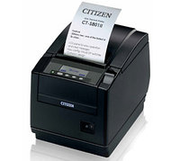 POS принтер Citizen CT-S801II