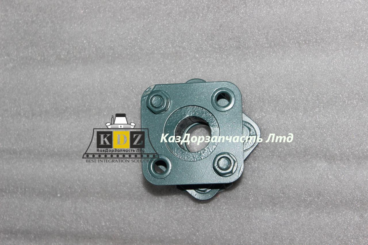 Мягкое соединение ТНВД (SD16) двигателя Weichai 612600080186