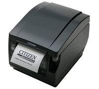 POS принтер Citizen CT-S851II
