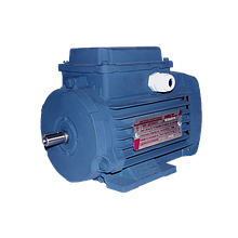 Электродвигатель АИР63В4 0,37 квт 1500 об/мин ВЗГ