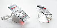 Презентатор Optiguard для смартфонов EUROBASE LED flat ZQ-0037-A