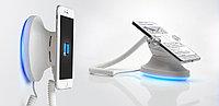 Презентатор Optiguard для смартфонов Stand Smart S flat ZQ-0035-A