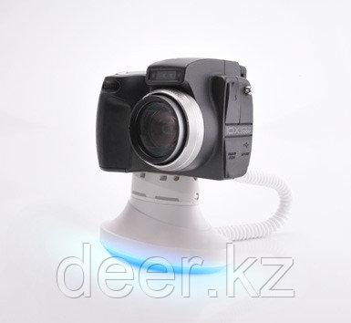 Презентатор Optiguard для фотокамер Stand V-line with charging ZQ-0030-A