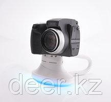Презентатор Optiguard для фотокамер  Stand V-line without charging ZQ-0027-A