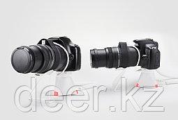 Презентатор Optiguard для фотокамер SLR Stand V-line without charging ZQ-0028-A