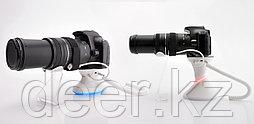 Презентатор Optiguard для фотокамер SLR Stand S without charging ZQ-452W-26-A