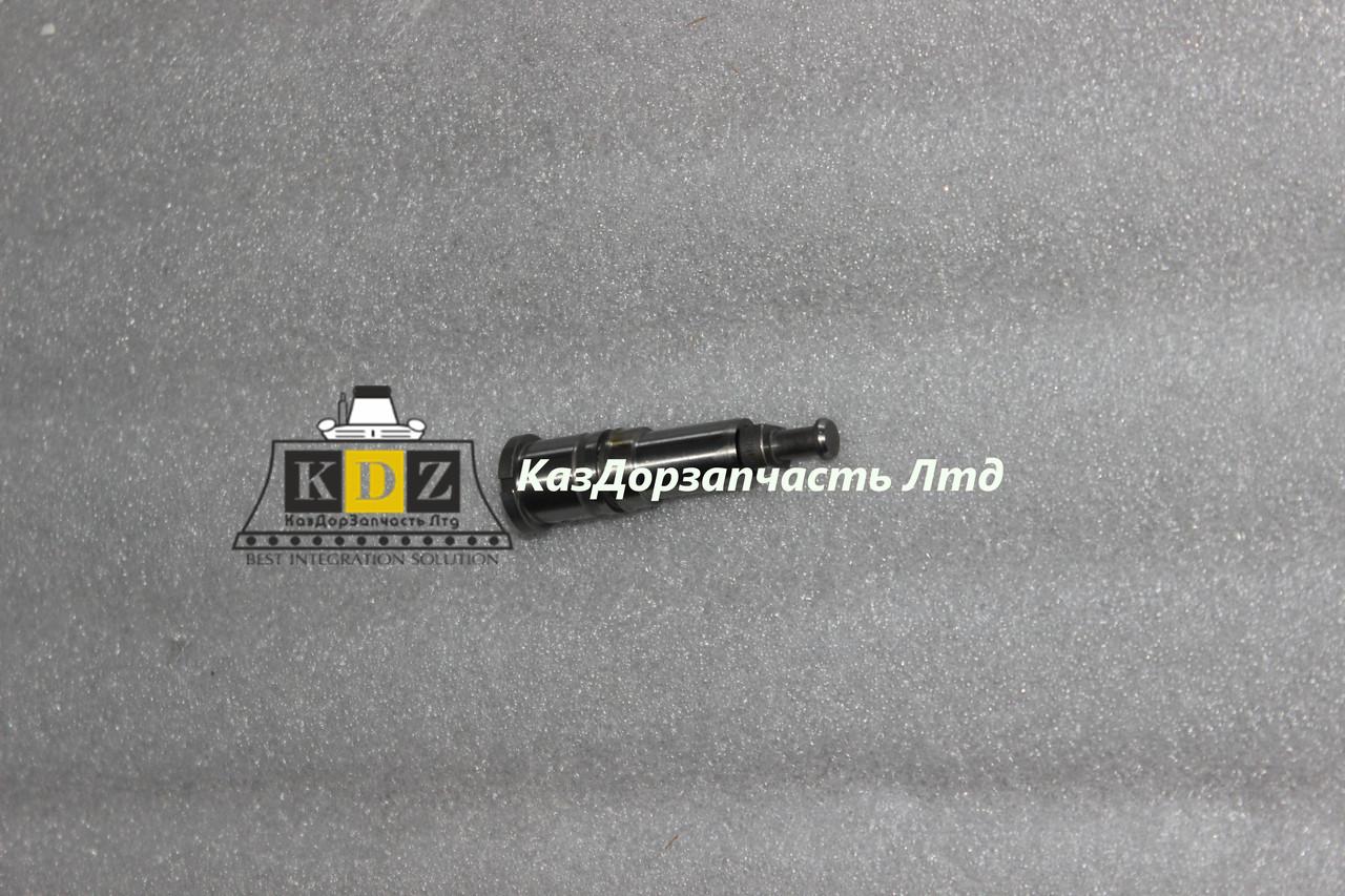 Плунжерная пара (SD16) P403 двигателя Weichai