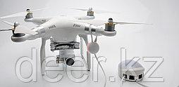 Презентатор Optiguard для дрона 40-180-00-A-22-015