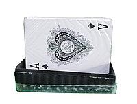 """Покерные карты """"JDLROYAL"""""""