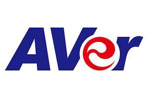 AverVision