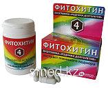 Фитохитин – 4 (гельминты - контроль) экстракт пчелиного подмора, фото 4