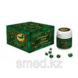 Зеленый чай + Ананас для похудения, 60кап, фото 3