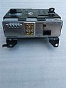 Аудио модуль, усилитель на Porsche Cayenne, фото 3