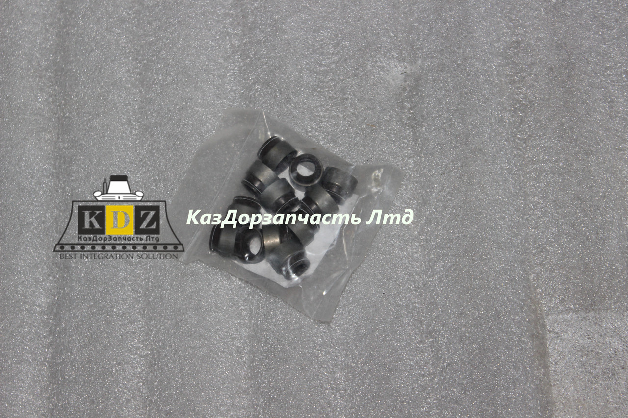 Маслаки (ZL50G/SD16 большая) 612600040114 двигателя Weichai