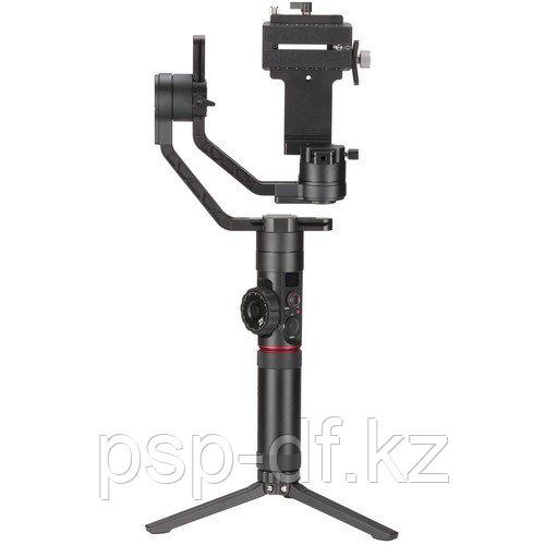 Zhiyun-Tech Crane-2 без Follow Focus