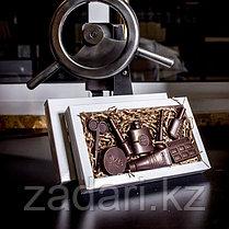 Шоколад «Красота»