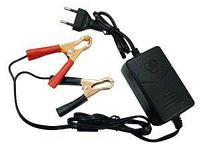 Зарядные устройства и батареи