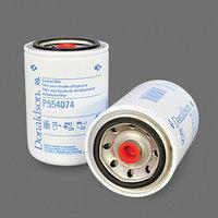 Фильтр системы охлаждения навинчиваемый P 554074