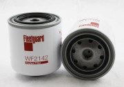 Фильтр системы охлаждения навинчиваемый WF 2142