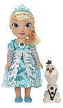 Кукла Эльза Холодное Сердце, фото 2