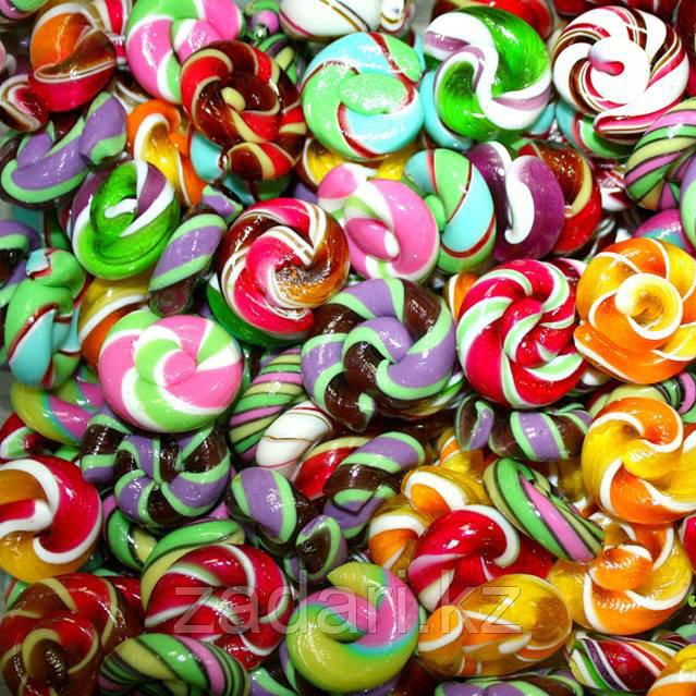 Леденец «Lollipop» 10 грамм