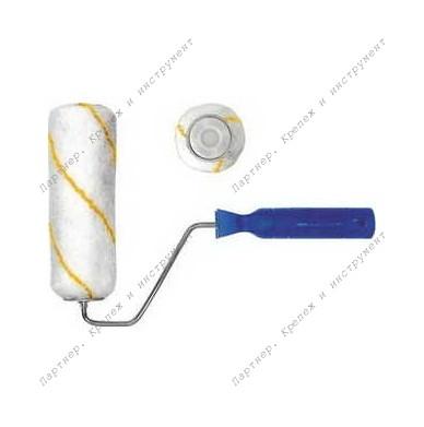 (02098) Валик полиэстер / хлопок, диаметр 40/60 мм, 230 мм
