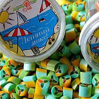 Леденцы «Lollipop-ведерко» 150 грамм