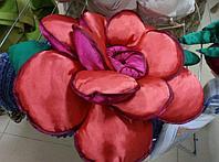 Hand-made - сделано руками